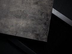 Album_Chili _ Jony_LACATRINAPHOTO-3722.j