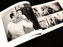 ALBUM MARÍA Y JOSE ANTONIO-22.jpg
