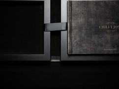 Album_Chili _ Jony_LACATRINAPHOTO-3732.j