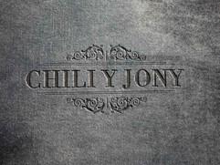 Album_Chili _ Jony_LACATRINAPHOTO-3656.j