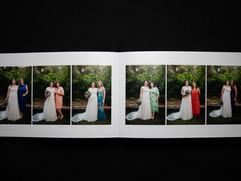 Album_Chili _ Jony_LACATRINAPHOTO-3684.j