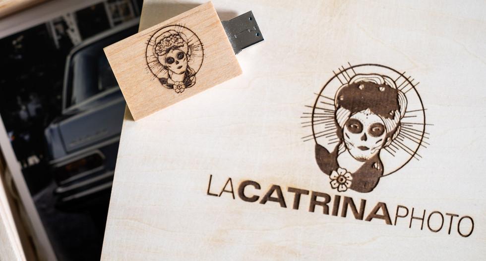 Packaging_LACATRINAPHOTO-3579.jpg