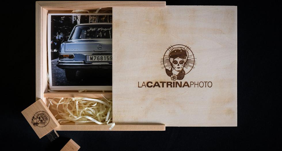 Packaging_LACATRINAPHOTO-3566.jpg