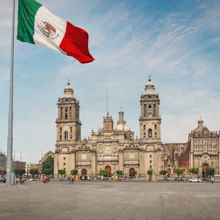 En México hubo dos clases de espiritismo: intelectual y popular