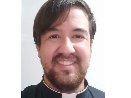 Atividades Pastorais da Quase Paróquia São Miguel Arcanjo