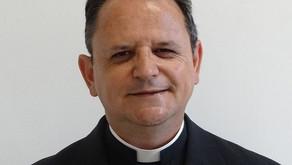 Perspectivas teológico-pastorais e cenários de Igreja