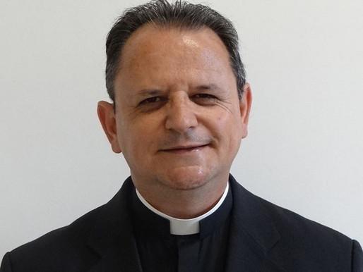 Perspectivas teológico-pastorais e cenários de Igreja II