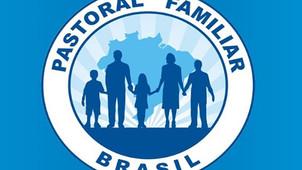 Pastoral Familiar em tempos de pandemia