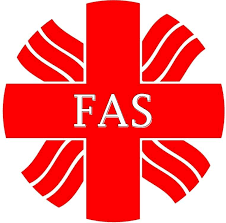 Fundo Arquidiocesano de Solidariedade