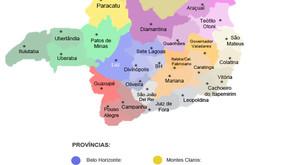 A Pascom – Província apresenta seu Projeto de Comunicação