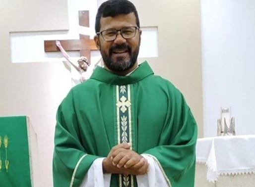 CNBB nomeia novo reitor do Pontifício Colégio Pio Brasileiro
