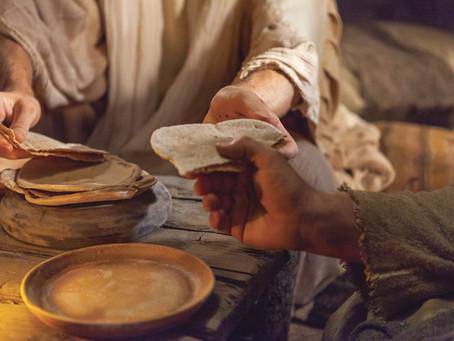Compromisso com a vida à luz do Evangelho