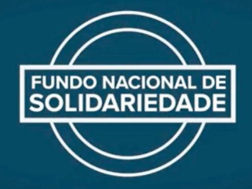Arquidiocese de Uberaba divulga projetos atendidos pelo FAS e FNS