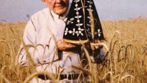 Padre Vítor Coelho de Almeida, CSsR