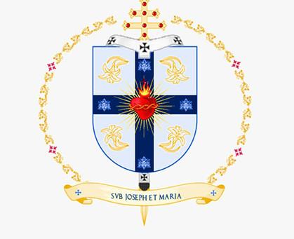 Seminário Arquidiocesano de Uberaba no enfrentamento à Covid-19