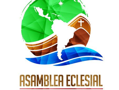 Horizonte da Assembleia Eclesial