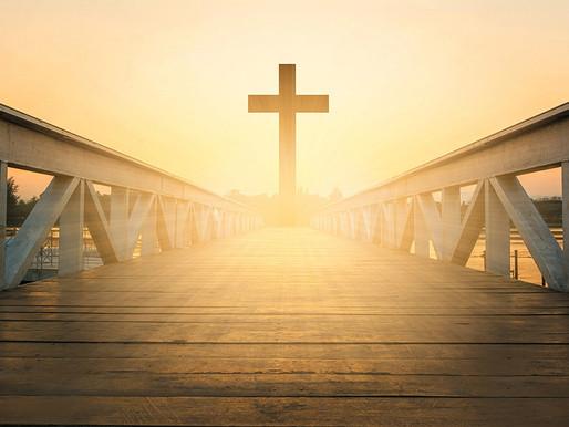 Espiritualidade na quarentena