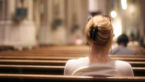 Nota Oficial   da Arquidiocese de Uberaba - Celebrações Eucarísticas