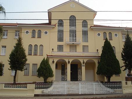 Nota   Oficial da Arquidiocese de Uberaba - Coronavírus