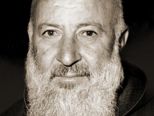 """Frei Gabriel de Frazzanò, Frade Menor Capuchinho, """"O irmão de todos"""""""