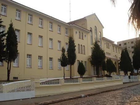 Arquidiocese de Uberaba retorna atividades