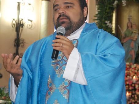 Segunda Epístola de Pedro