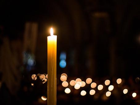 Natal: Deus se faz pequenino para ser amado por nós!