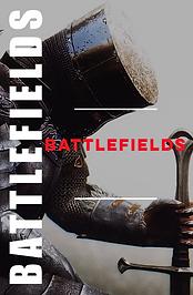 BATTLEFIELDS.PNG