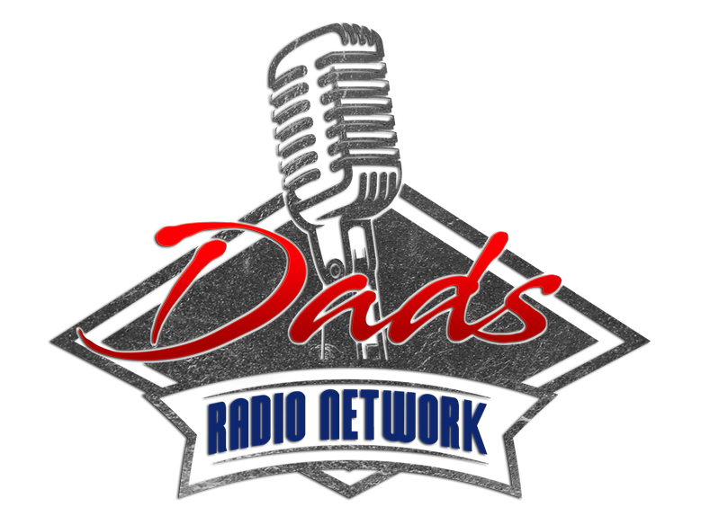 Dads Radio Network Logo - 1.png