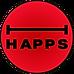 Happs.png