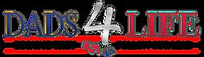DADS 4 LIFE - 2021 Logo.png