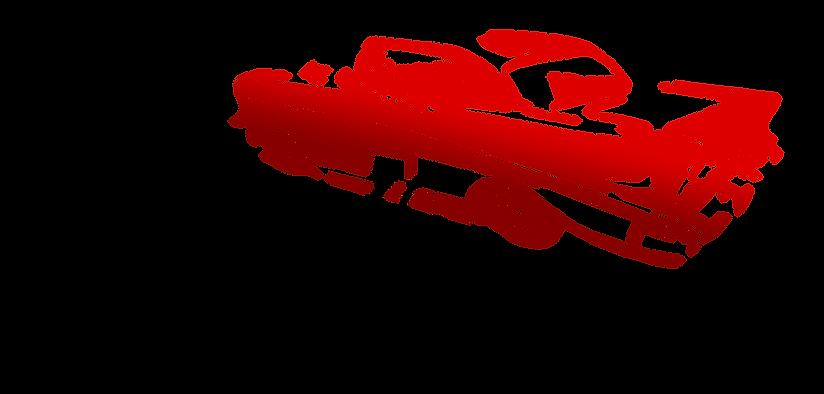 Dads Garage Logo - Black Red.png