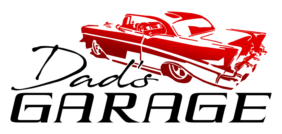 Dads Garage Logo - Black Red.png