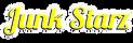Junk_STarz_logo_Newcolors_transparent.pn