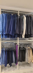 closet pic .jpg