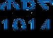 Phi Beta Sigma 1914 Logo.png