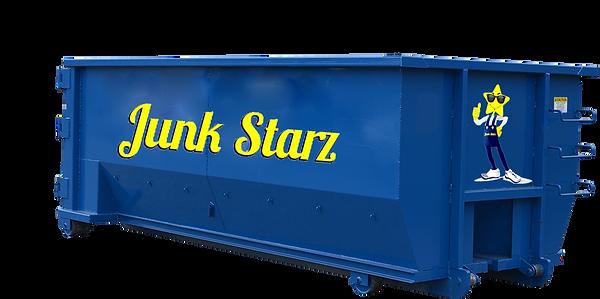 junkstarz-dumpster.png