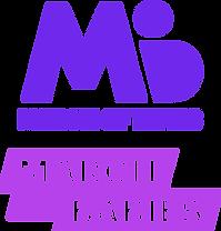 MFBlogoVert_Large200x209.png