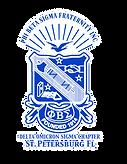DOS Crest logo 2018.png