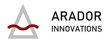 Logo version October 2020.png