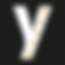 logo YUSE.png
