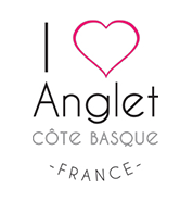 anglet-cote-basque.png