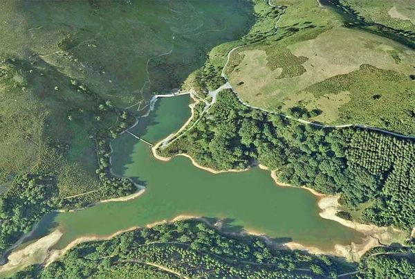 barrage lac Xoldokogaina.jpg