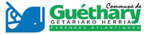 logo-guethary.jpg