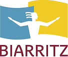 logo-biarritz-tourisme.jpg