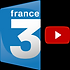 vtc pays basque france 3.png