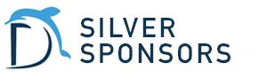 Sponsor_Silver.png