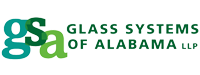 Glass Systems of Alabama.png