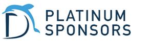 Sponsor_Platinum.png