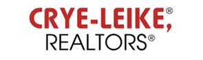 CryeLeikRealtors.png